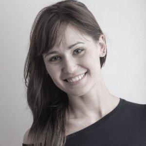 Helene Monier