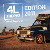 4L Trophy 2011