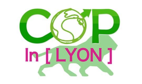 """COP in MyCity 2014 : les étudiants invités à """"négocier"""" pour le climat"""