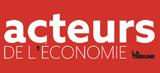 Acteurs de l'Economie - La Tribune