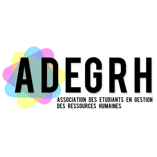 ADEGRH.png