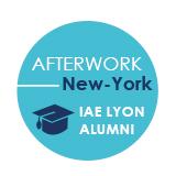 IAE Lyon Alumni - Afterwork New-York