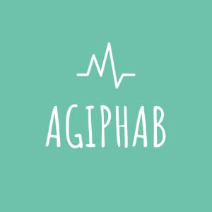 logo agiphab