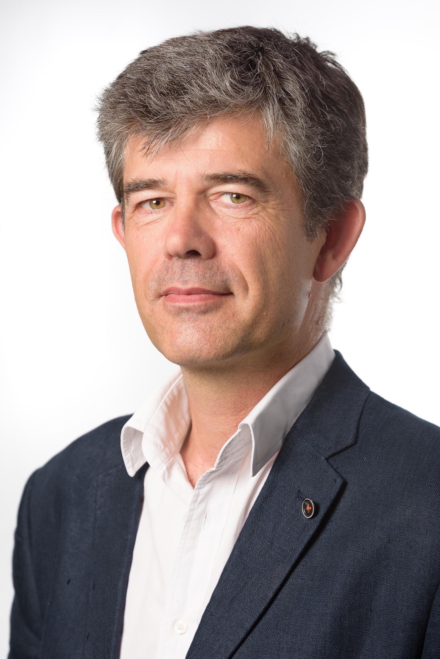 Alain ASQUIN, Université Jean Moulin Lyon 3