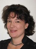 Annie Bouvier