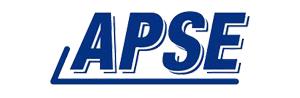 APSE - Association des Professionnels en Sociologie de l'Entreprise