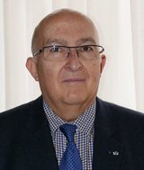 Alain Teston
