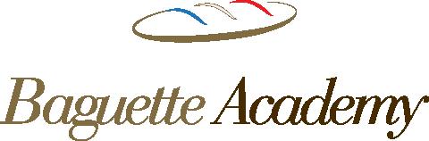 logo-baguette-academy