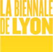 La Biennale de Lyon