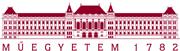 Université des Sciences Techniques et Economiques de Budapest