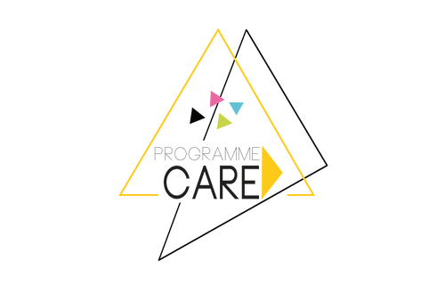 Programme CARE