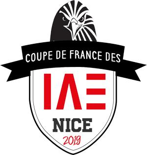 Coupe de France des IAE 2019 Nice