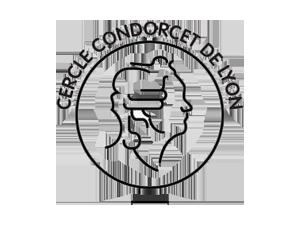 Cercle Condorcet