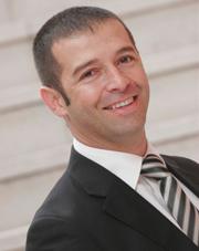 Jean-Marc Chevassus, iaelyon