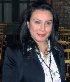 Chirine Ghedira.jpg
