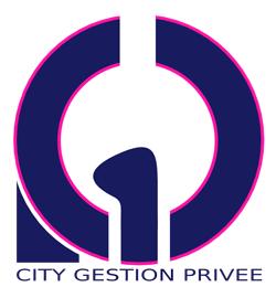 City Gestion Privée