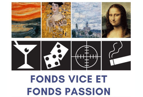 investissements alternatifs : entre passion et vice
