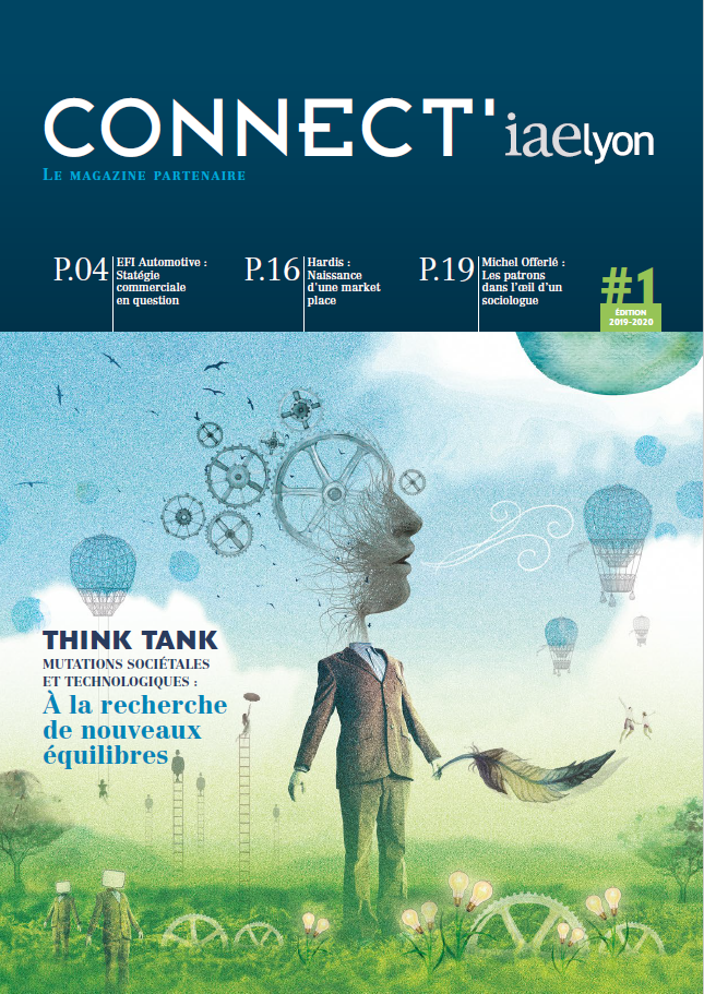 Cover-connect-magazine