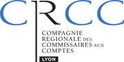CCRC Lyon
