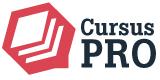 Cursus Pro