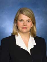 Denise Potosky