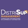 DistriSup Management