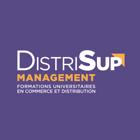 DistriSup Management