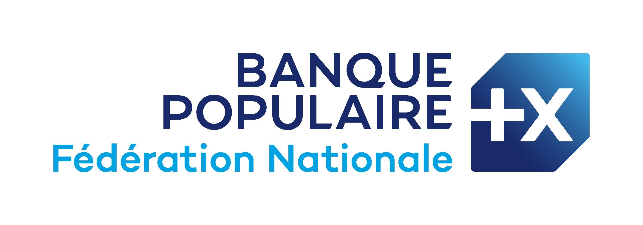 logo FNBP