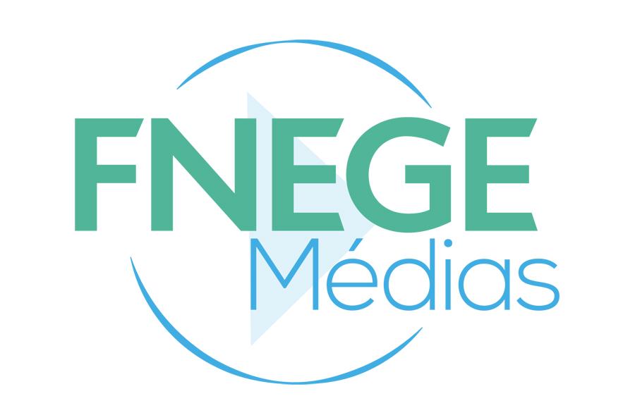 FNEGE MEDIAS