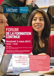 http://iae.univ-lyon3.fr/medias/photo/forum-formation-continue-2012_1327853890877.jpg