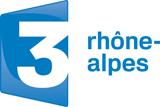 France 3 Rhône-Alpes