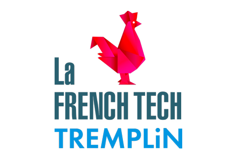 La French Tech Tremplin