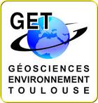 GET (Géosciences Environnement Toulouse)