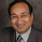 Pervez Ghauri