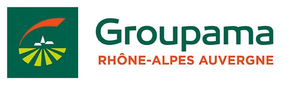 Groupama Auvergne-Rhône-Alpes