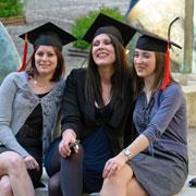Diplômés IAE Lyon