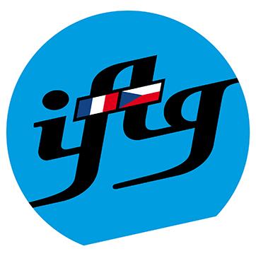 IFTG Prague