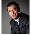 Jean-Marc CHEVASSUS photo