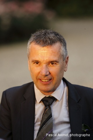 Denis Travaillé
