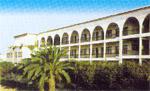 HEM Casablanca
