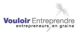 Association Vouloir Entreprendre