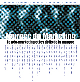 Journ�e du Marketing MUST 2006