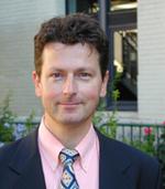 Paul Marc COLLIN