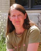 Caroline Wintergerst