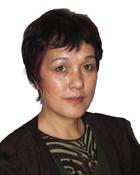 Jeanine Verna