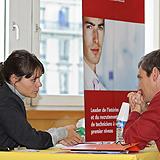 Forum Carrières du Management