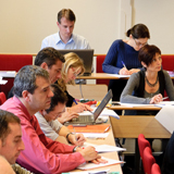 Formation Continue IAE Lyon