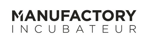 Manufactory incubateur