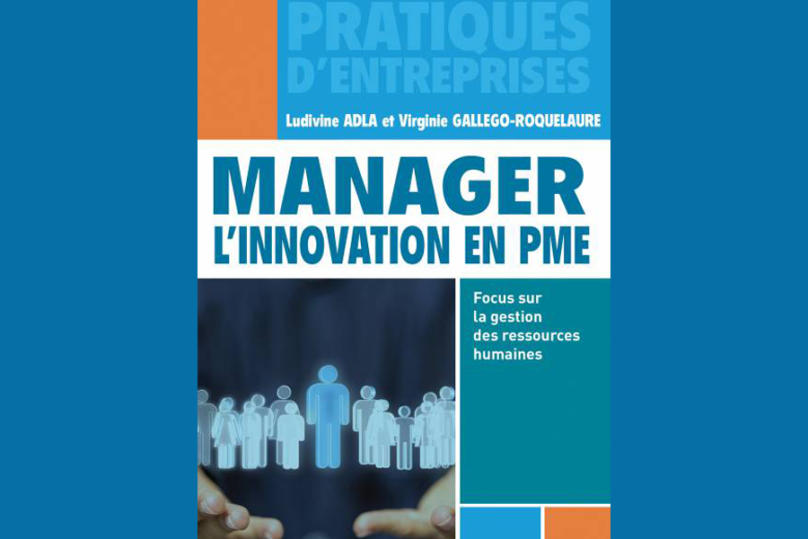 Innovation-PME