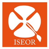 ISEOR